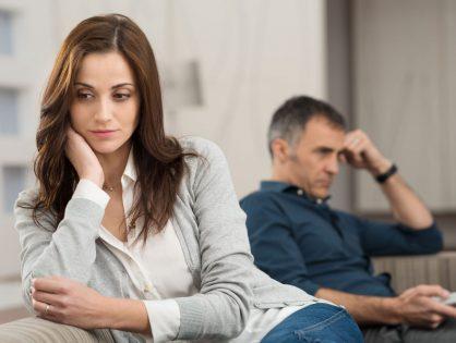 Hoe je liefdesproblemen op lost