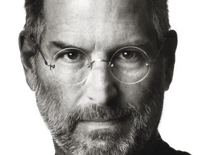De 2 woorden die Steve Jobs het meest haatte